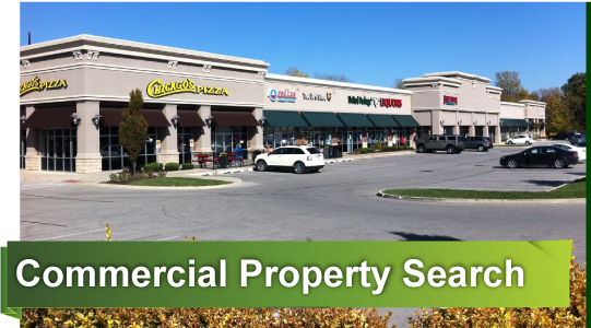 vgp-header-Commercial-property-search