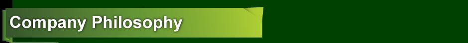 vgp-header-Company-Philosphy