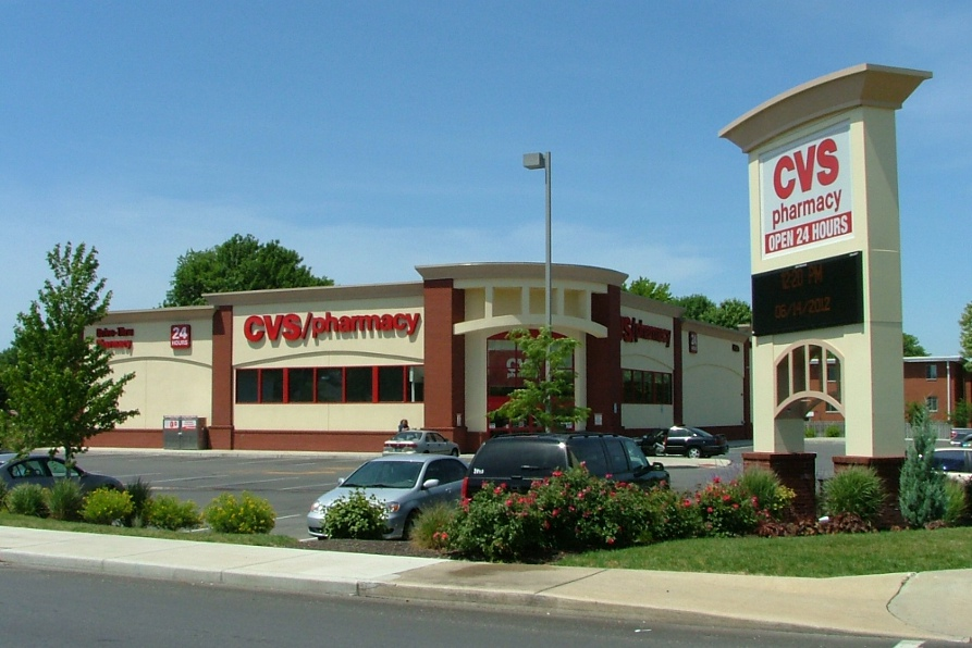 indiana commercial real estate brokerage and property management