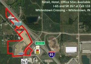 Whitestown Crossing Flyer_Page_1
