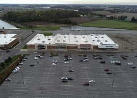 Maysville Pointe Shopping Center (6)