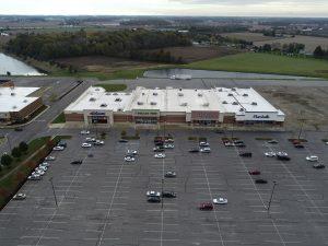 Maysville Pointe Shopping Center (6)