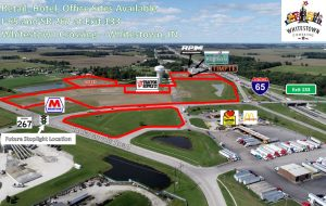 Updated Whitestown Crossing flyer pic