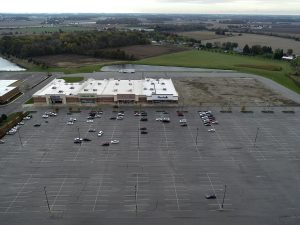 Maysville Pointe Shopping Center (5)